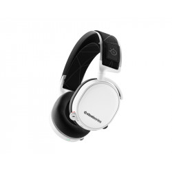 Steelseries Arctis 7 White